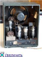 Радиоприемник СИ-235. Eaf9b224f758t