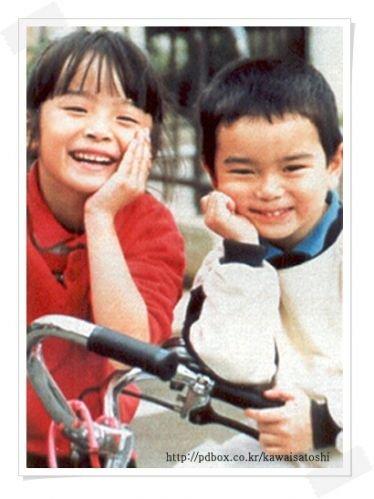 Jun Matsumoto - любимая лялька 678b9dde6f9e
