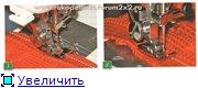 Планки, застежки, карманы и  горловины F656b9e2f23ft