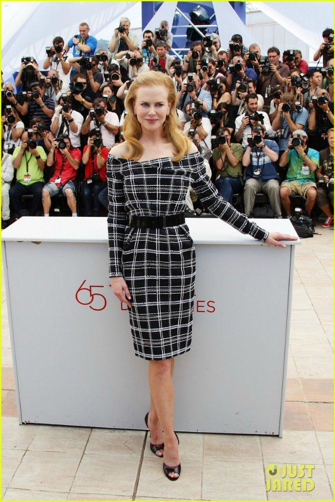 Nicole Kidman - Страница 5 5c7834e8dcfd