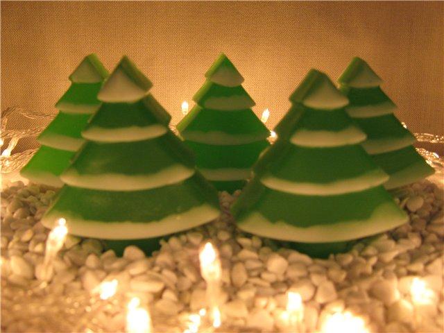Новогоднее мыло  - Страница 5 E0dfcc5a66b3