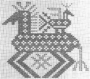 Славянская обережная вышивка 325069f822a8t