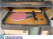 """Радиоприемники серии """"Минск"""" и """"Беларусь"""". A2f2d60d6b06t"""