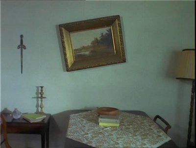 Декалог / Decalogue, 1988-89 (Кшиштоф Кеслёвский) Fdf21c10c961