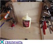Радиола Факел (Факел-М). 154a80cc18d7t