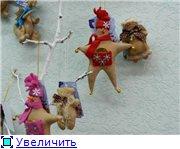 Выставка кукол в Запорожье - Страница 4 346e5e74ca91t