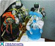 Выставка кукол в Запорожье - Страница 4 3134596300a3t