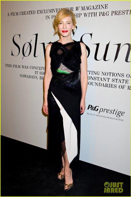 Cate Blanchett 5eb792163451