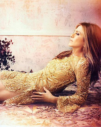 Jennifer Aniston - Страница 3 24ef9ca411a7