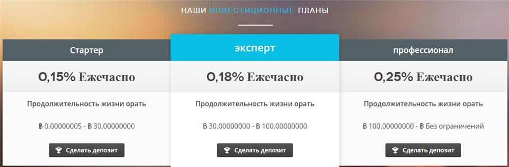 AvaBitcoin - avabitcoin.com E244db68d5d4