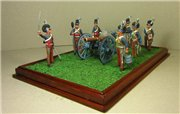 VID soldiers - Napoleonic british army sets 31693c29951et