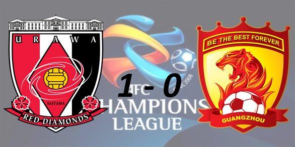 Лига чемпионов АФК 2016 105cd0305b64