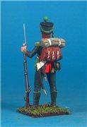 VID soldiers - Napoleonic Rhein Confederation army sets 76c99c654ed6t