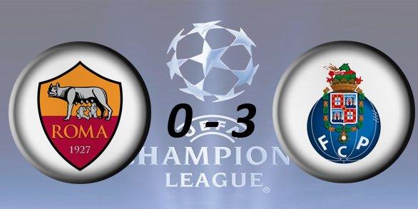 Лига чемпионов УЕФА 2016/2017 5f4e3d63ede5