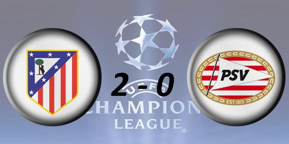 Лига чемпионов УЕФА 2016/2017 - Страница 2 3f9f33915f6b