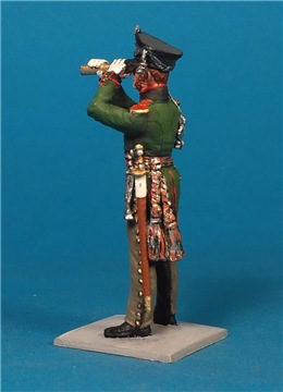 VID soldiers - Napoleonic russian army sets - Page 2 Bdfc6c4ce6c5t