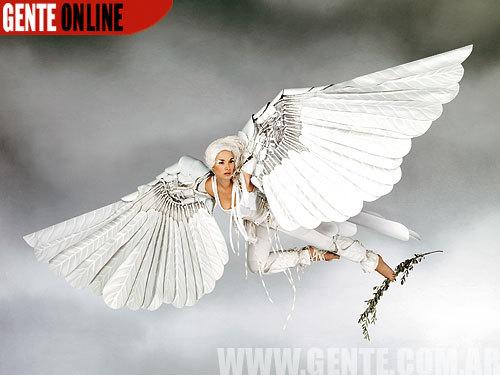 Наталия Орейро/Natalia Oreiro 516ed8dc886e