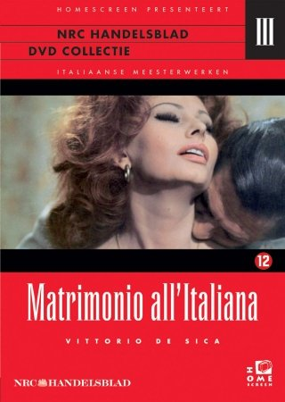 Софи Лорен/Sophia Loren - Страница 2 B6ef15eb3256
