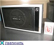 Абонентские громкоговорители. 9f97f5158d10t