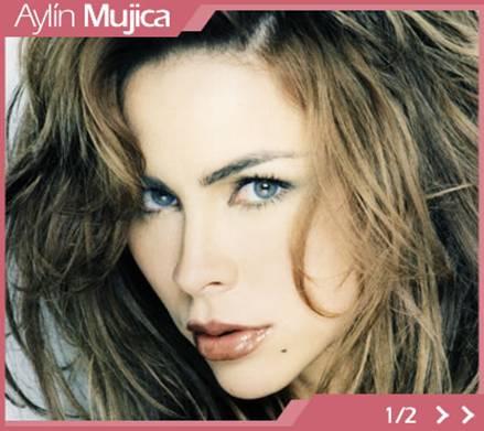 Айлин Мухика / Aylin Mujica 29d4fc9a4b8a