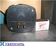 Громкоговорители - сувениры. C5a3033a6402t