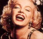 Мерилин Монро/Marilyn Monroe D3fb8f746b8c