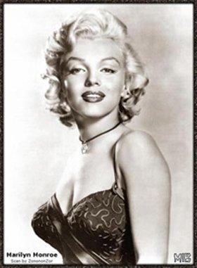 Мерилин Монро/Marilyn Monroe 0828f3fcbe5c