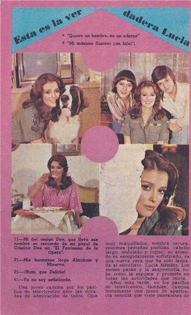 Лусия Мендес/Lucia Mendez  - Страница 18 A1a5bdcab193