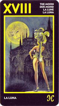 СА Луна (XVIII) C265203f663e