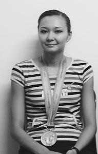 Aliya Yussupova - Kasakstan - Page 2 500d60ebb5c6