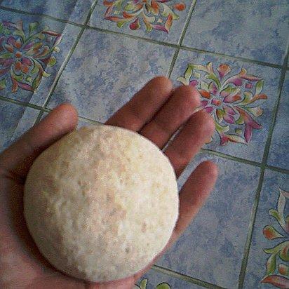 Хлебная тема Bc8ddadc32a6