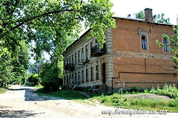Где эта улица, где этот дом?... - Страница 2 78ad2e5058a0