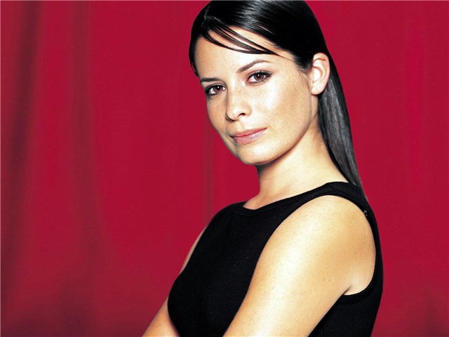 Холли Мэри Комбс/Holly Marie Combs 9fd1541332aa
