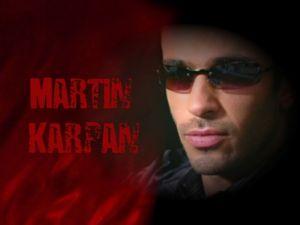 Мартин Карпан/Martin Karpan 66a64c5e4ad1
