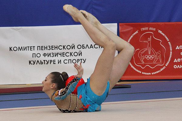 Daria Kondakova - Page 2 B46517b56015
