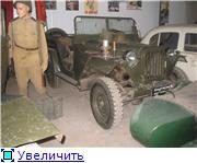 АвтоМотоМузей Ломаковского Dbef4dec83eet
