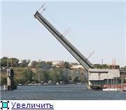 Николаев - город корабелов. - Страница 2 C44a75d71b56t