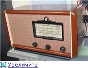 """Радиориемники серии """"Восток"""" (""""7H-27""""). 62f9d8874f94t"""