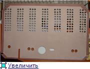 Копии задних стенок, для своих отреставрированных. 991e30122be2t
