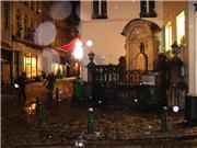 Villes Belges en images / Города Бельгии - Страница 2 E5e9409bd09at