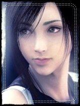 Ex-Tifa Lockheart