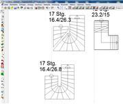 Краткий обзор новинок в ArCon Eleco +2010 Professional 43a705f258d4t