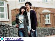 Кон Ю / Gong Yoo ♥ We love Ю 85fc9e1c6938t