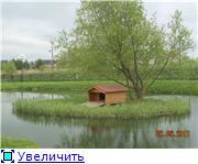 Польский город Миколайки - место отдыха калининградцев 9d939283d89et