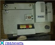 Кинопроекционные аппараты. 907d675c56cbt
