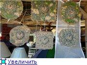 СОРОЧИНСКАЯ ЯРМАРКА 2010-11-12года - Страница 2 8caec938e42et