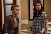 Крик 4 / Scream 4 (Эмма Робертс, Нив Кэмпбелл, 2011) F4dfff753ee8t