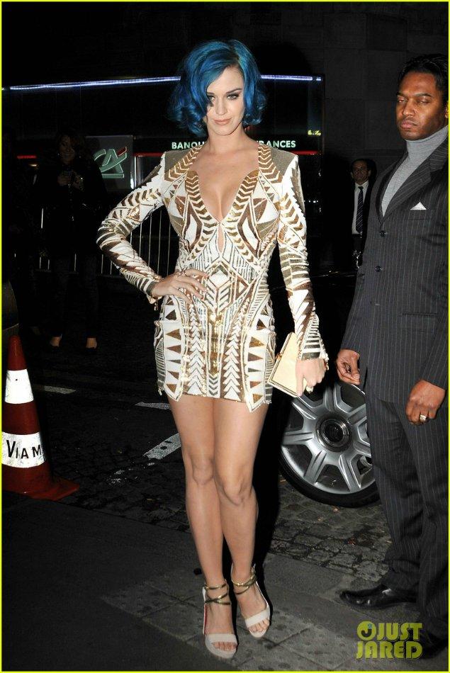 Katy Perry | Кэтти Перри - Страница 2 De00171f4ccf