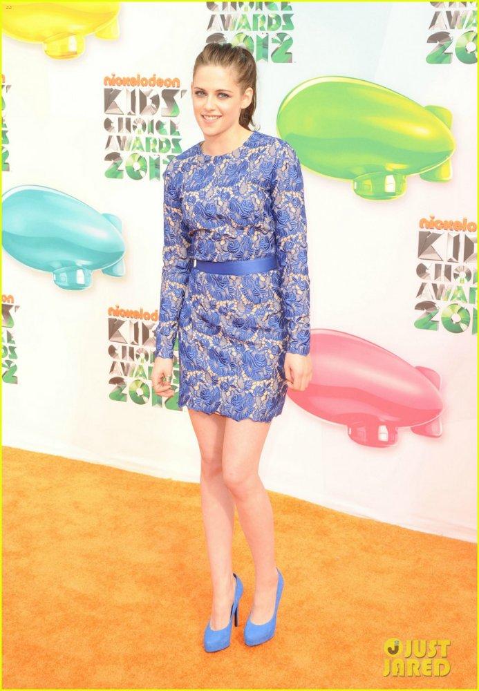 Kristen Stewart - Страница 2 0daccb6bd43d