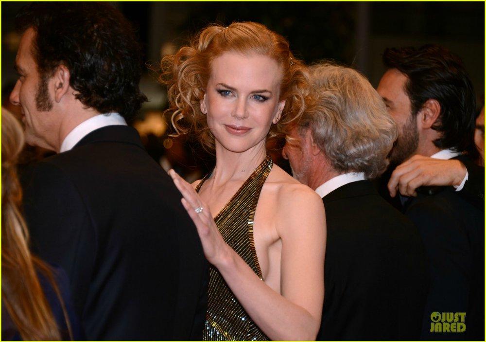 Nicole Kidman - Страница 5 131cde722dd5